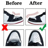 Shoe Crease Protector - Accessories for shoes