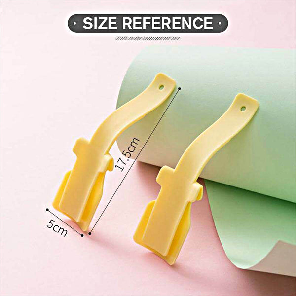 EZ Unisex Shoe Lifter Horn - Accessories for shoes