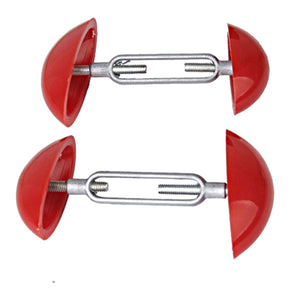 One-pair High Quality Shoe Stretchers - Accessories for shoes