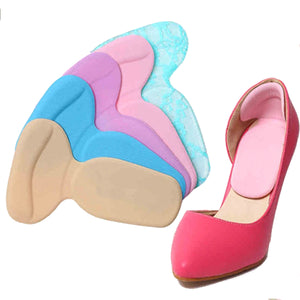 T-Shape High Heel Liner - Accessories for shoes