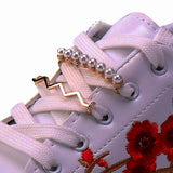 Shoelace Decoration Charm Tags - Accessories for shoes