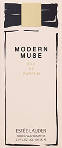 Modern Muse Eau de Parfum for Women, Estee Lauder 3.4 - Fragrance Gems