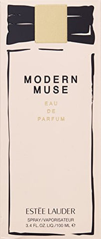 Modern Muse Eau de Parfum for Women, Estee Lauder 3.4 - Fragrance