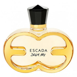 Escada Desire Me, Eau de Parfum for Women - Fragrance Gems