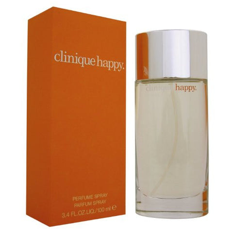 Happy for Women Eau de Parfum, Clinique - Fragrance