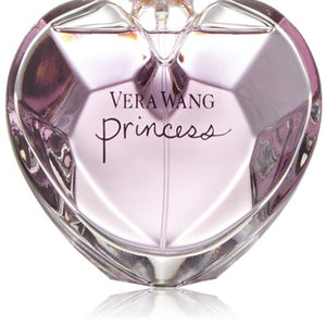 Vera Wang Princess Eau de Toilette for Women, Vera Wang - Fragrance Gems