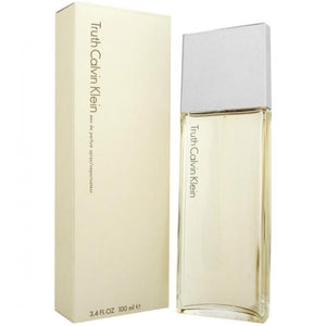 Truth Eau de Parfum for Women, Calvin Klein - Fragrance