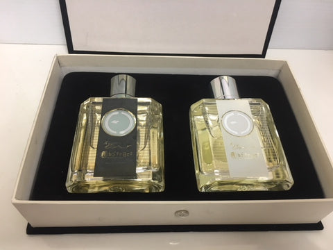 Abstract Repertoire Gift Set NIB - Fragrance