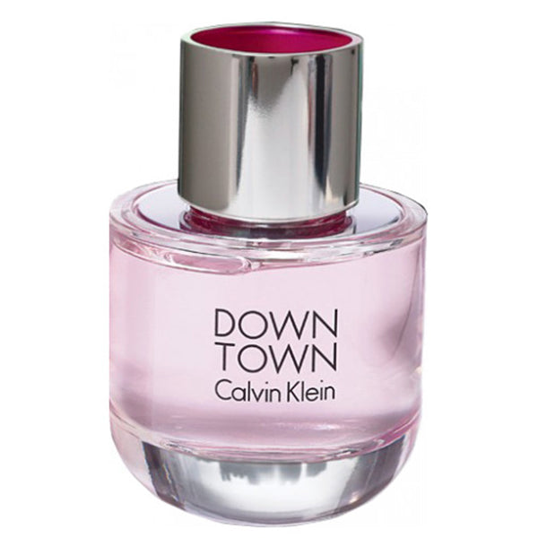Calvin Klein Downtown Eau De Parfum for Women, Calvin Klein - Fragrance