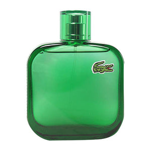 Lacoste L.12.12 Vert Eau de Toilette for Men, Lacoste - Perfume Gems