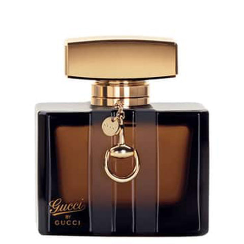 Gucci Eau De Parfum for Women, Gucci - Fragrance