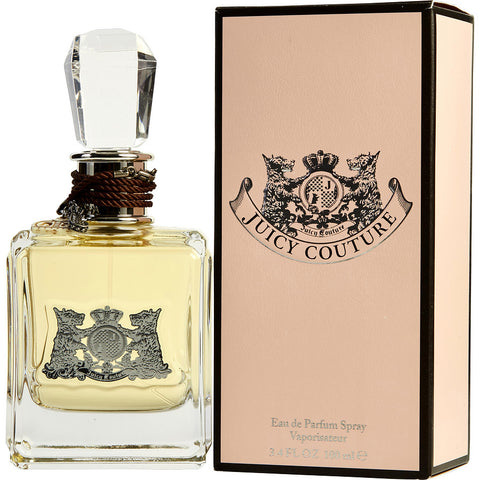 Juicy Couture Eau de Parfum for Women - Perfume Gems