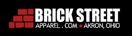 Brick Street Apparel LLC