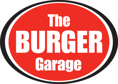 The Burger Garage