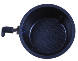 Ropot - Optional Flat Bottom Inner Pot - free shipping - Not included when purchase Ropot