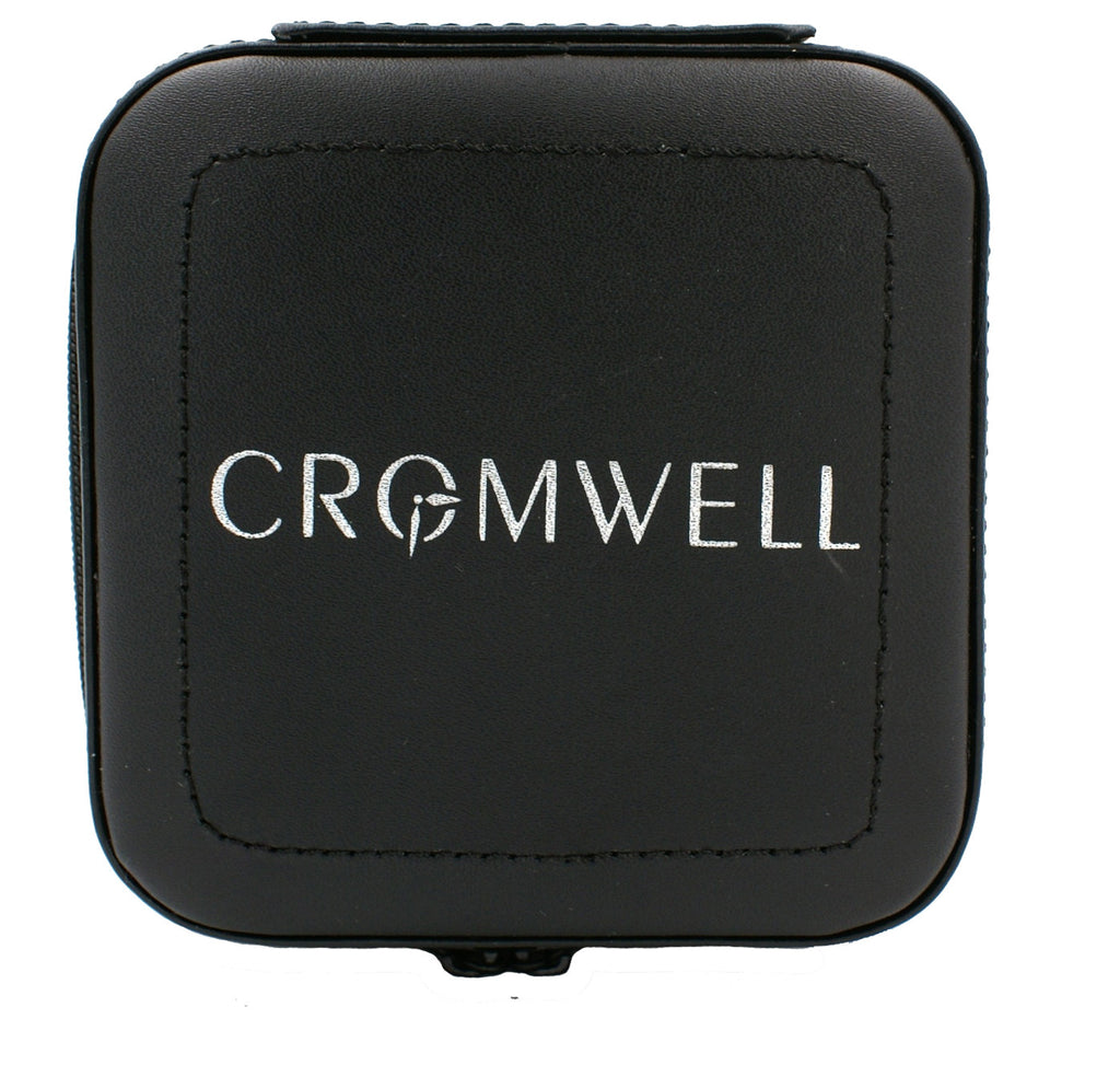 Watch Box Replacement - Cromwell Watch Company