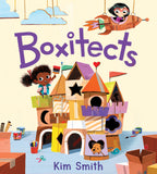 Boxitects Duo PreK-2