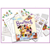 Boxitects Family Edition