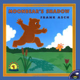 Moonbear's Shadow Grades PreK-1