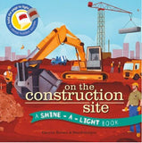 On the Construction Site Grades PreK-2