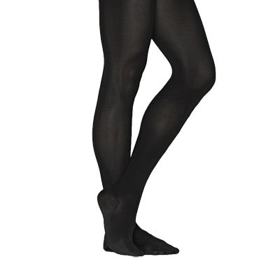 Irish Dance, KT Rince, Dance Tights