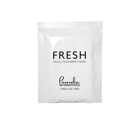 FRESH Towels - Professional Pricing