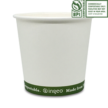 Load image into Gallery viewer, Compostable Soup Containers - Pacific Green Products