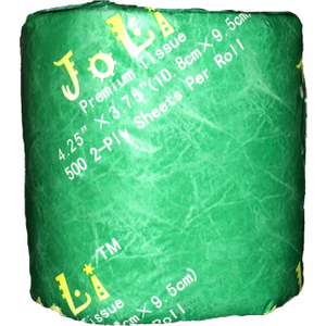 Joli Economy 2-Ply Toilet Paper - Pacific Green Products