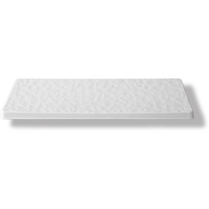 "Wasara Collection | Serving Tray 12x4"" - Pacific Green Products"