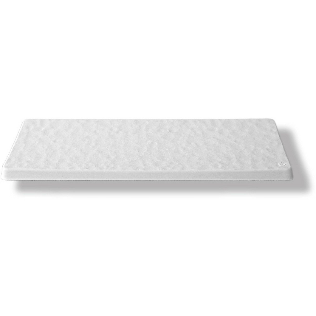 Wasara Collection | Serving Tray 12x4