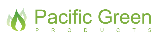 Pacific Green Products