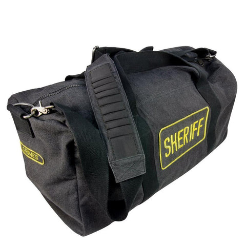The Walking Dead Rick's Sheriff Duffel