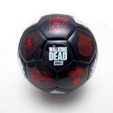 The Walking Dead Communities Soccer Ball