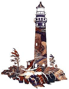 Lookout Light House