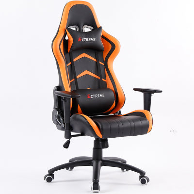 Fashion playing chair WCG chair computer gaming athletics lift chair