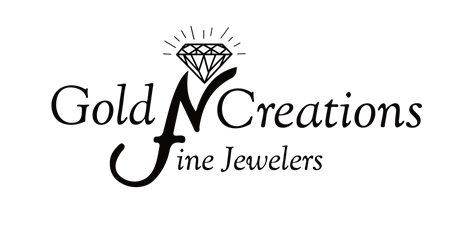 Gold'N Creations