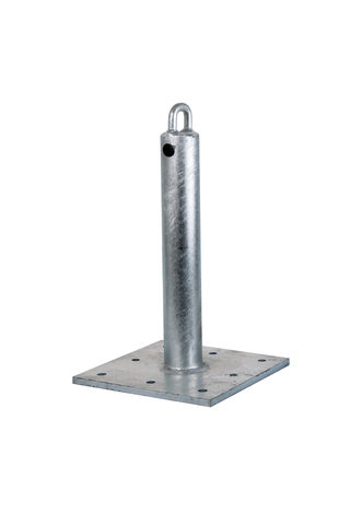 CB-18 Anchor Point: for Concrete