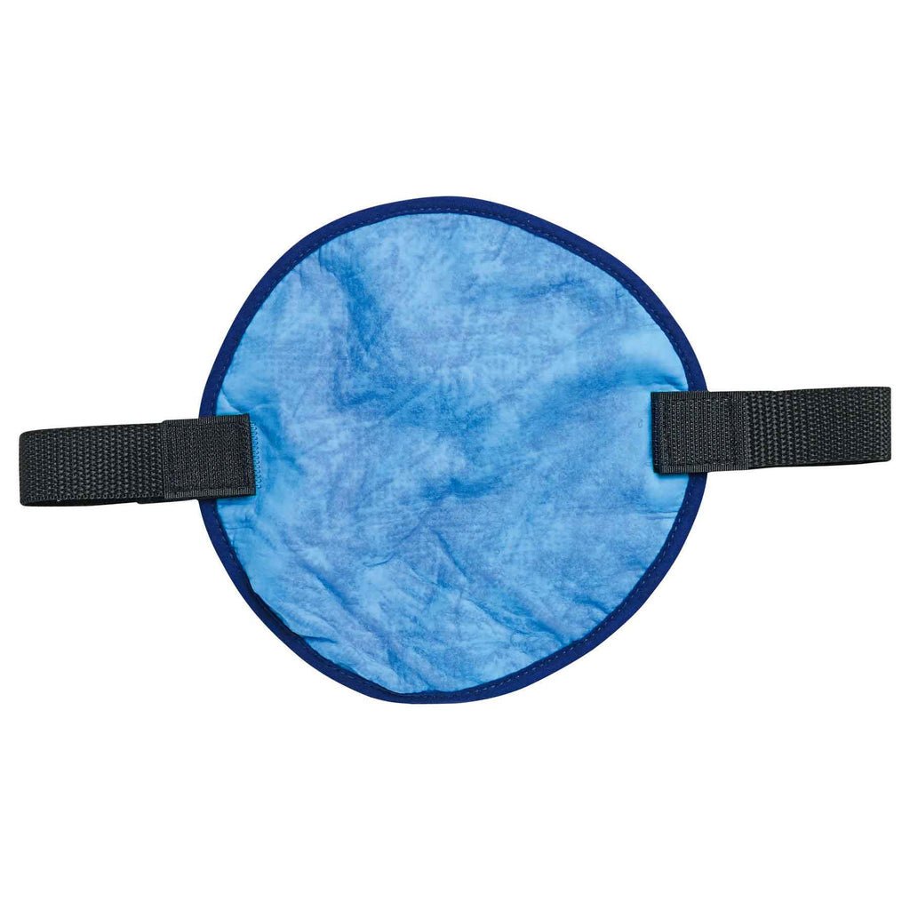 Chill-Its 6715CT Evaporative Cooling Hard Hat Pad