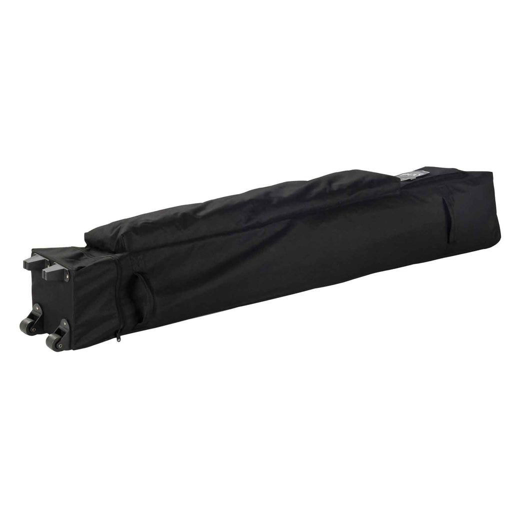 SHAX 6000B Replacement Storage Bag