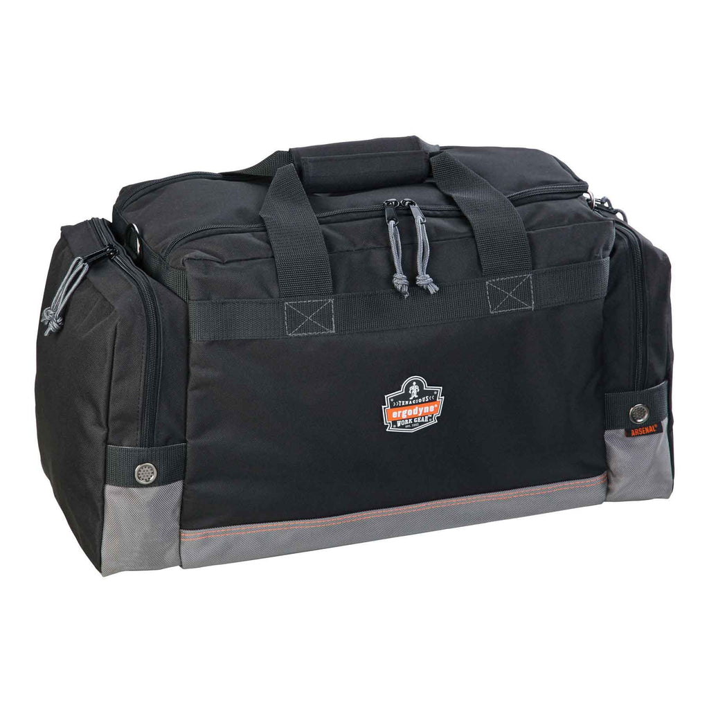 Arsenal 5116 Medium General Duty Gear Bag