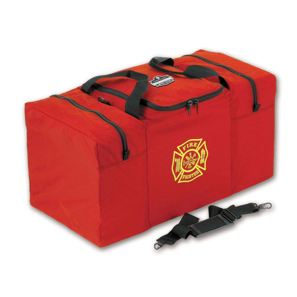 Arsenal 5060 Step-In Combo Gear Bag