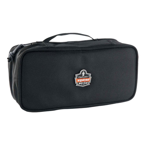 Arsenal 5875 Large Buddy Organizer