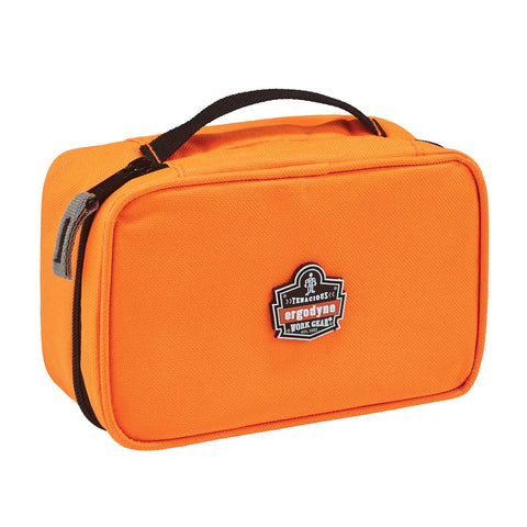 Arsenal 5876 Small Buddy Organizer