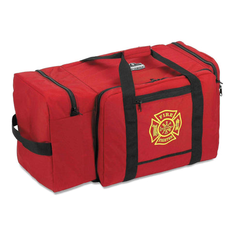 Arsenal 5005P Large Fire & Rescue Gear Bag - Polyester