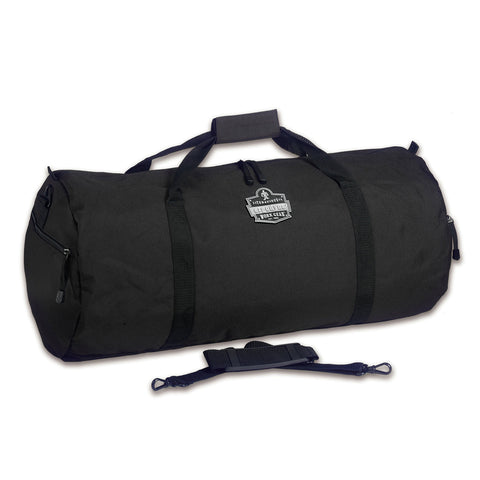 Arsenal 5020 Duffel Bag Small Poly