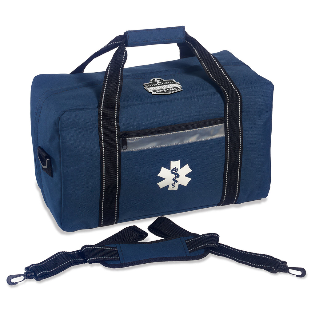 Arsenal 5220 Responder Trauma Bag