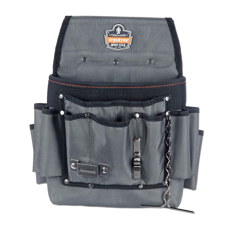 Arsenal 5548 Electrician's Tool Pouch