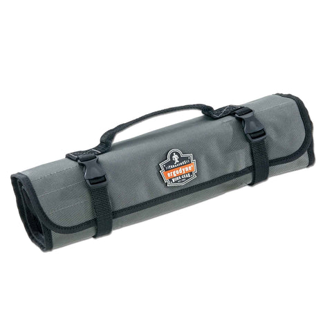Arsenal 5870 Tool Roll-Up