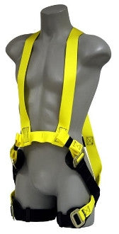 630UT - Full Body Utility Harness