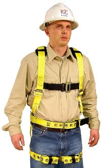 750 - Full Body Harness